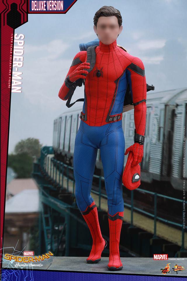 ht-spider-man02