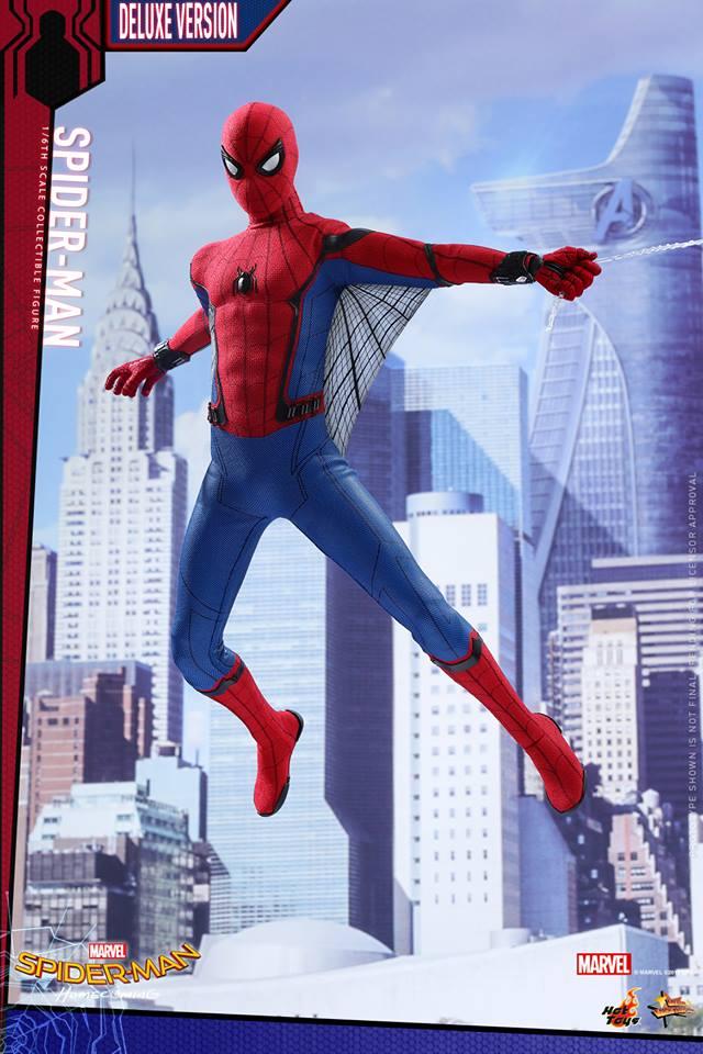ht-spider-man04