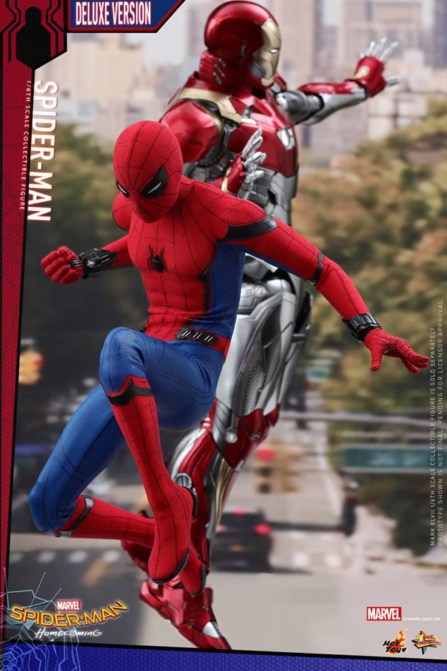 ht-spider-man05
