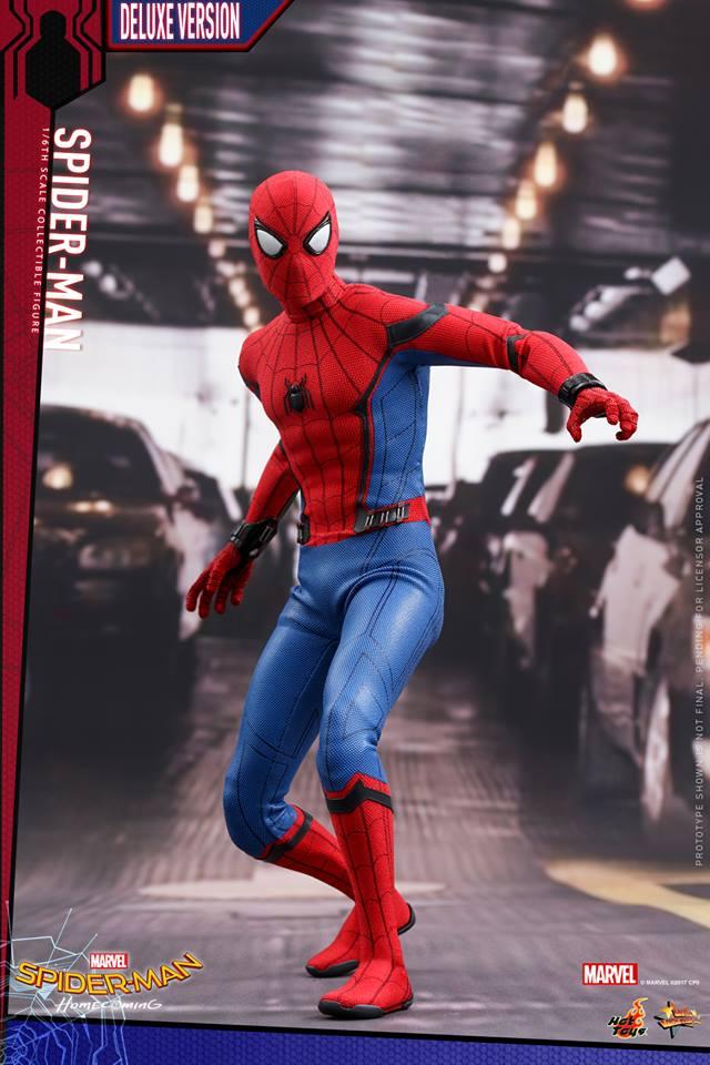 ht-spider-man06