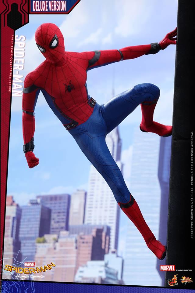 ht-spider-man07