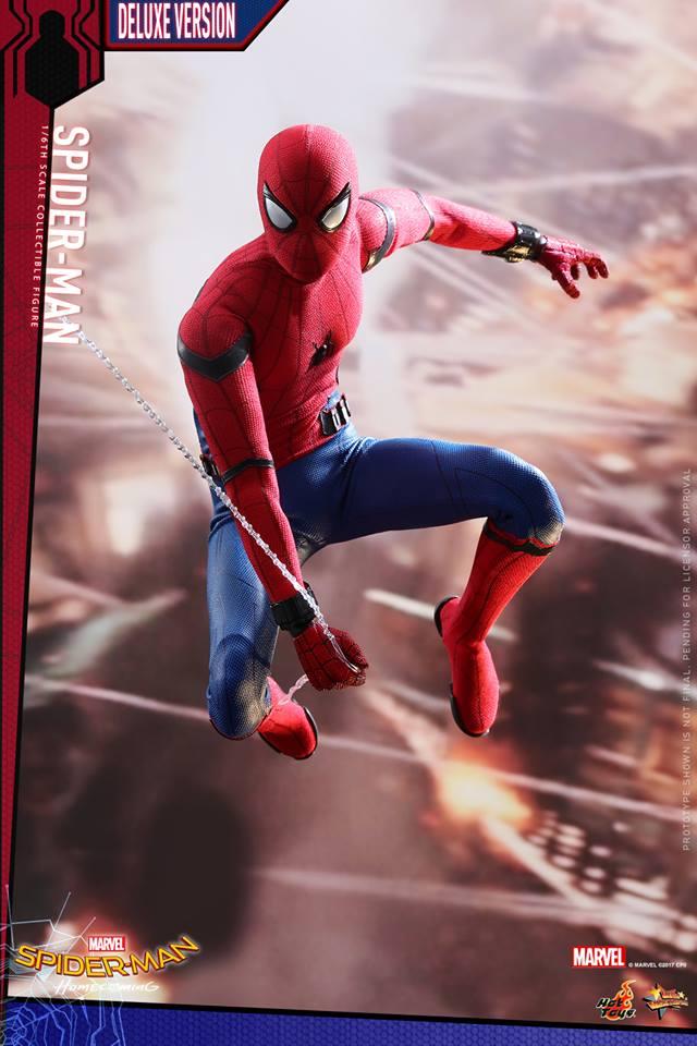 ht-spider-man08
