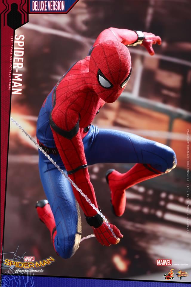 ht-spider-man09