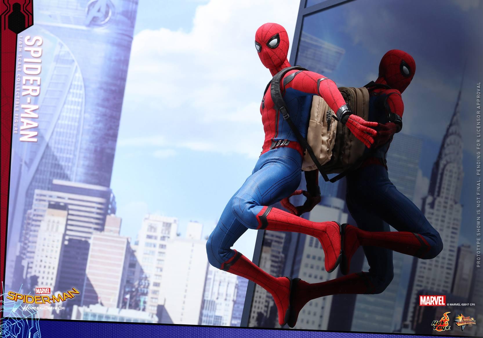 ht-spider-man12