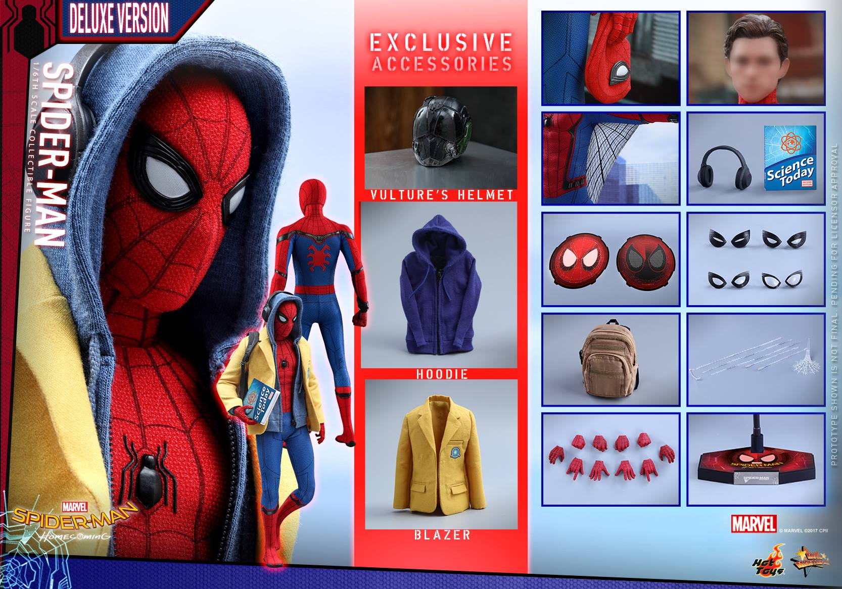ht-spider-man14