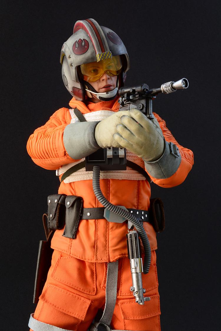 ssc-Luke_Snowspeeder-Pilot_Helm