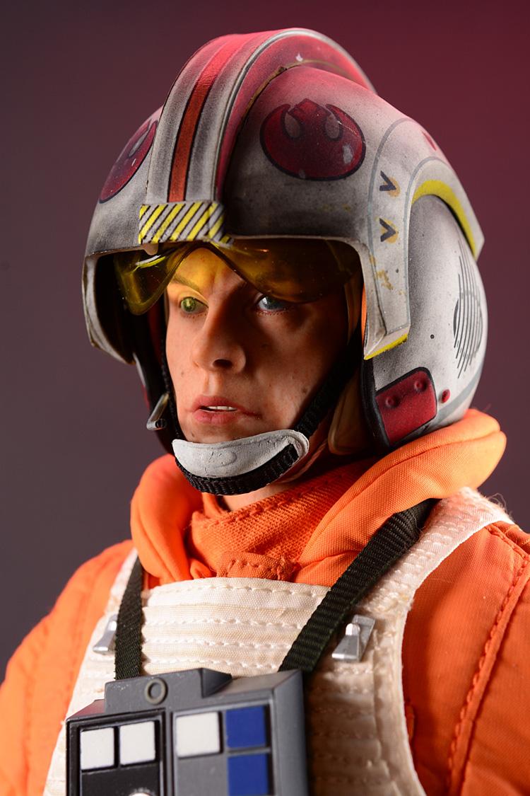 ssc-Luke_Snowspeeder-Pilot_closeups1