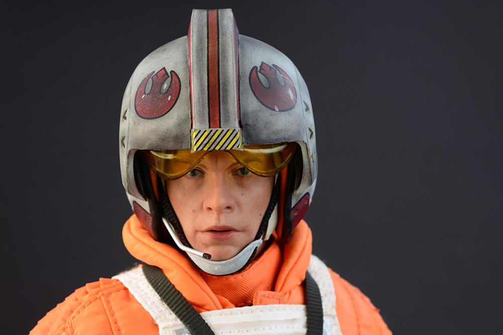 ssc-Luke_Snowspeeder-Pilot_closeups9
