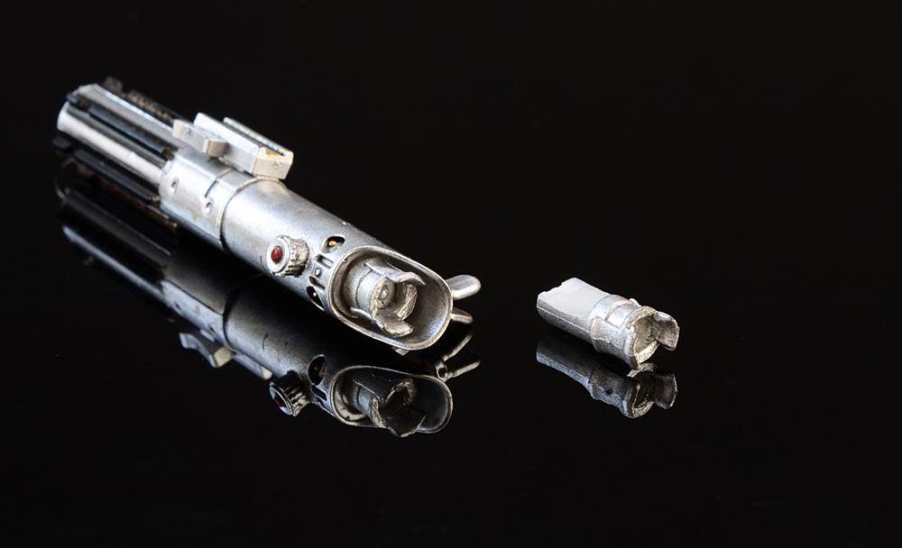 ssc-luke-016_Lichtschwertgriff_Einlage-eingesetzt