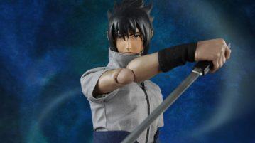tit-Sasuke00