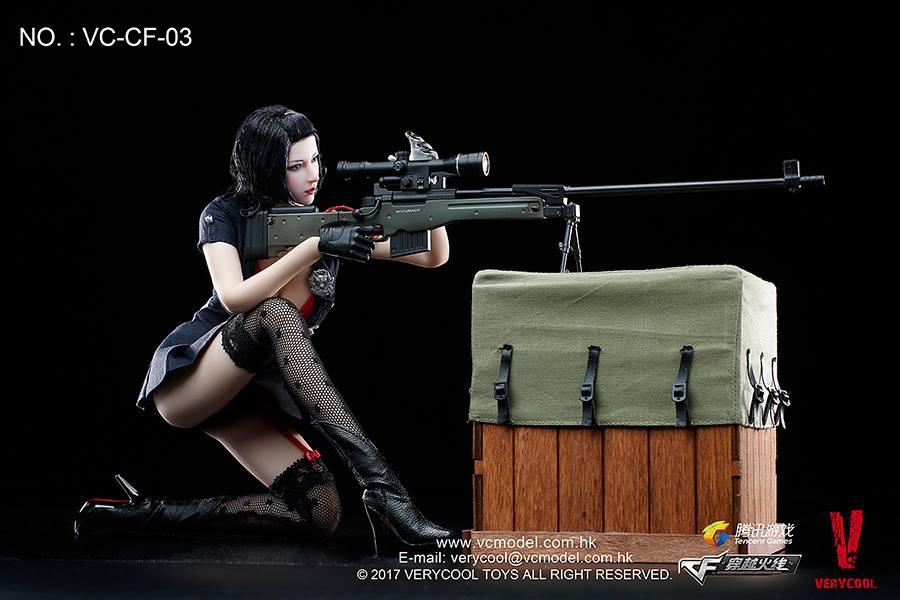 vc-Defender11