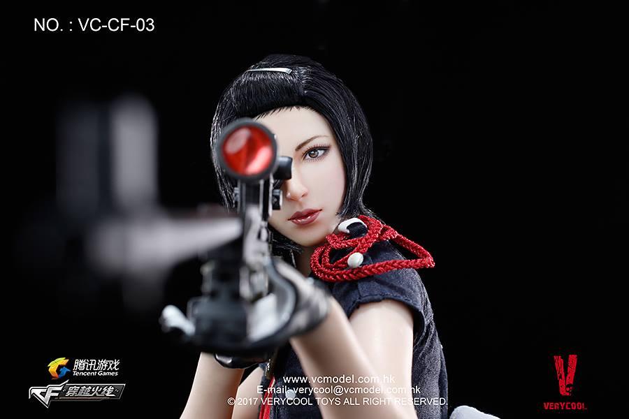 vc-Defender12