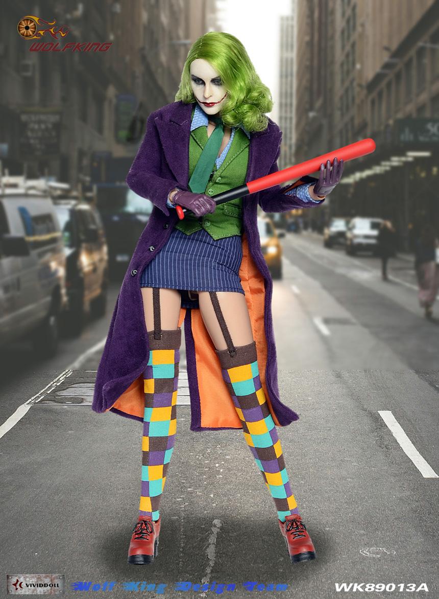 wk-joker08