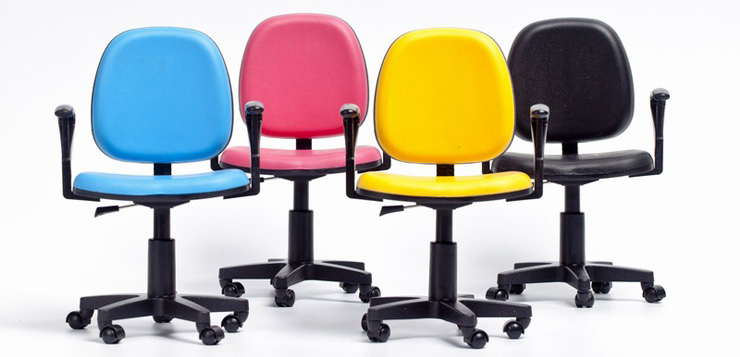 zw-officechair00