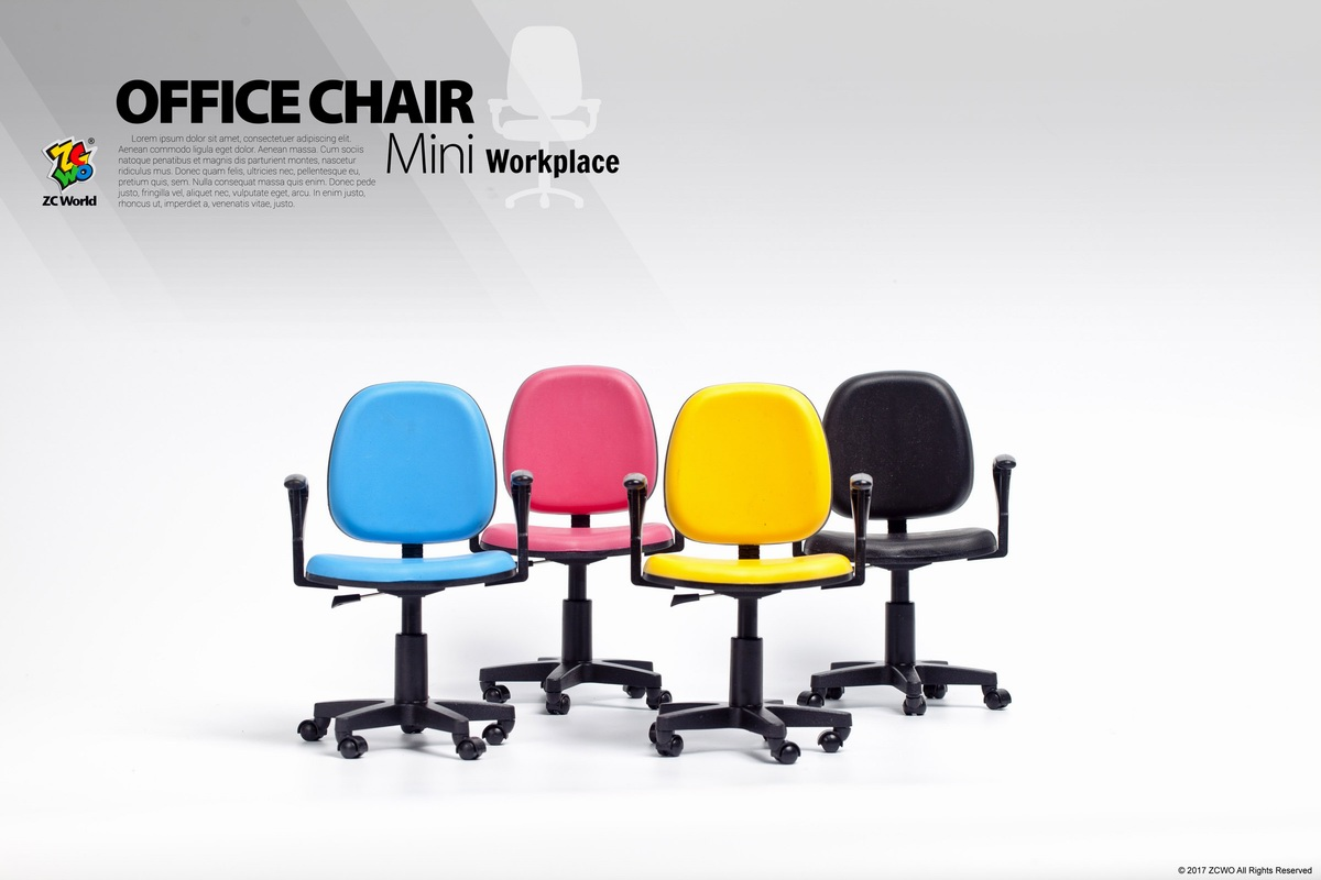 zw-officechair01