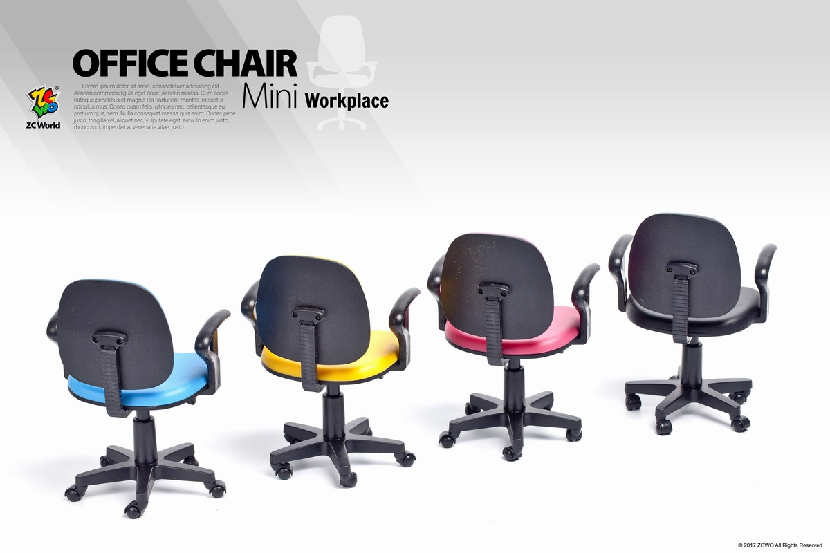 zw-officechair02