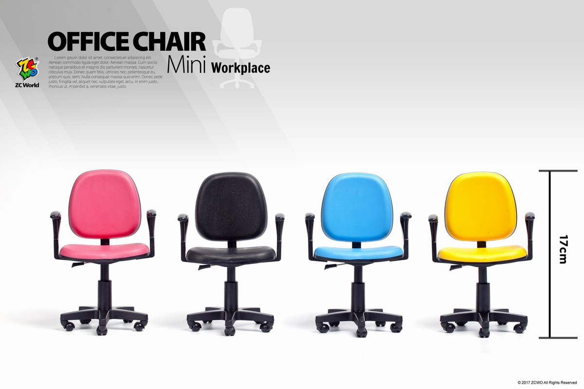 zw-officechair03