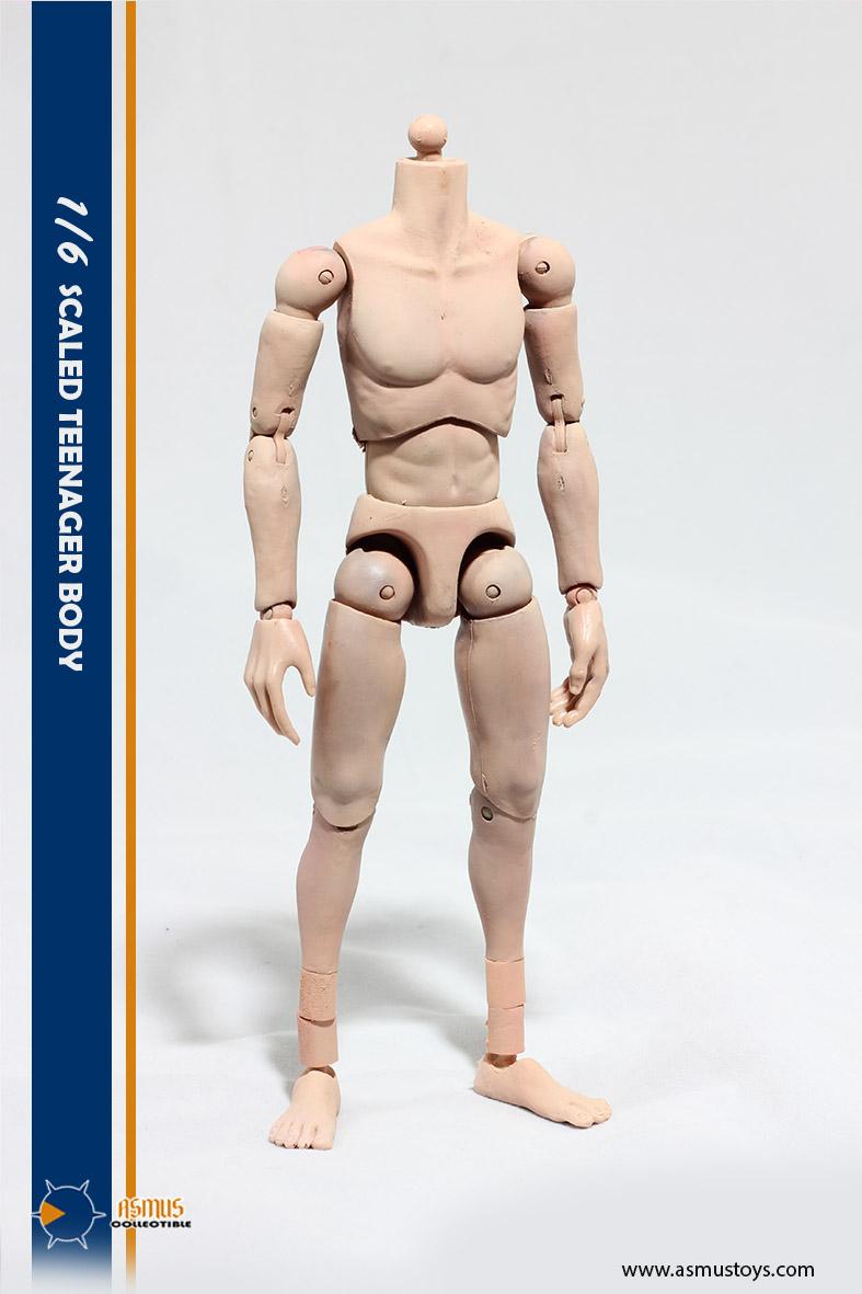asm-body