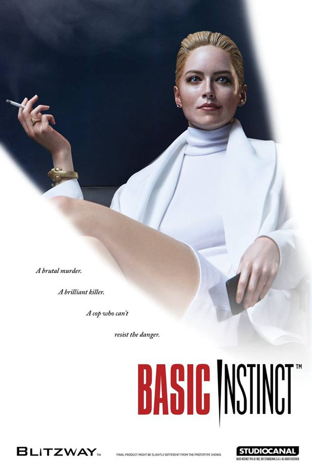 bw-basic-instinct01