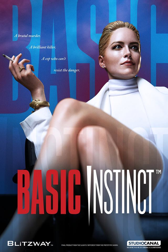 bw-basic-instinct01a