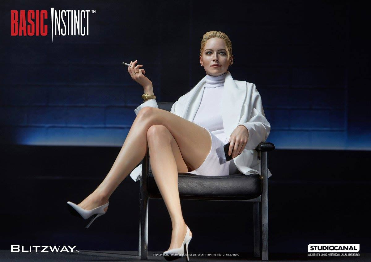 bw-basic-instinct04