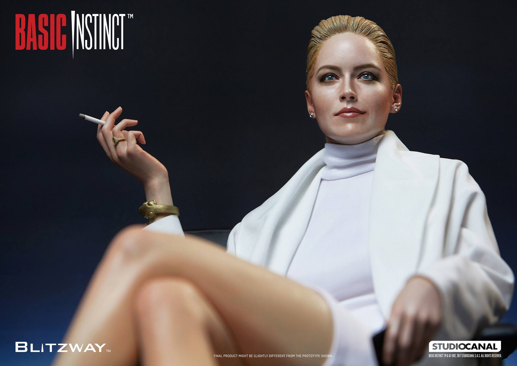 bw-basic-instinct05