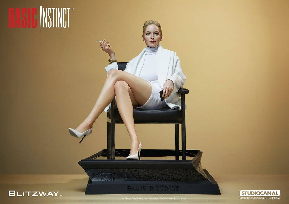 bw-basic-instinct07