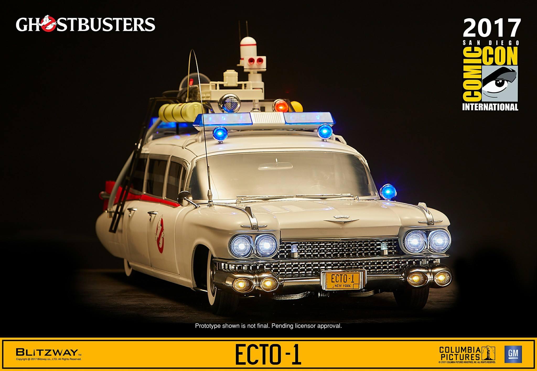 bw-ecto-1-01