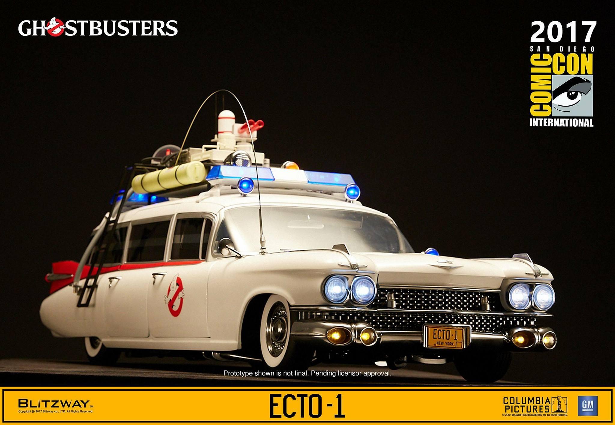bw-ecto-1-02