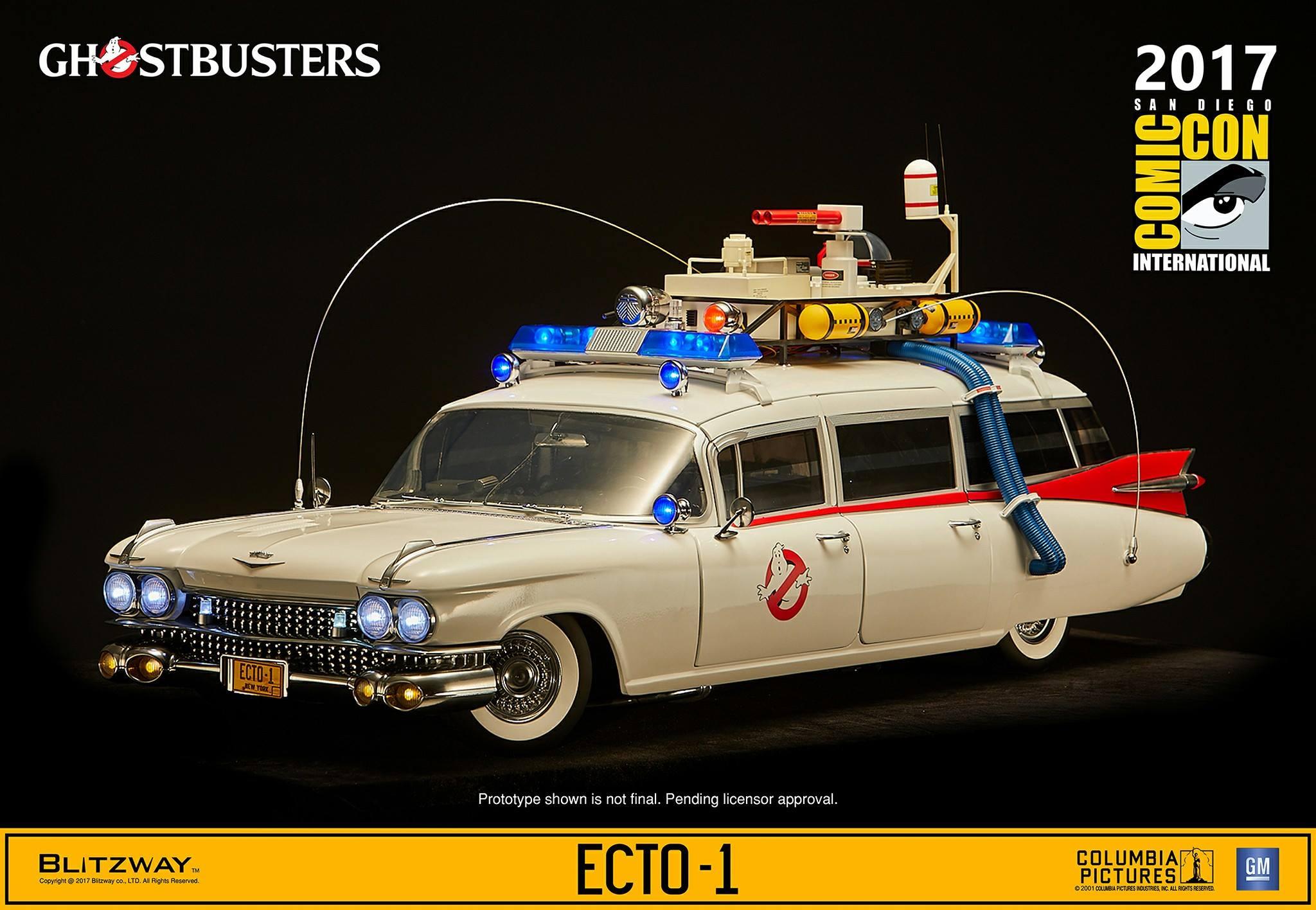 bw-ecto-1-03