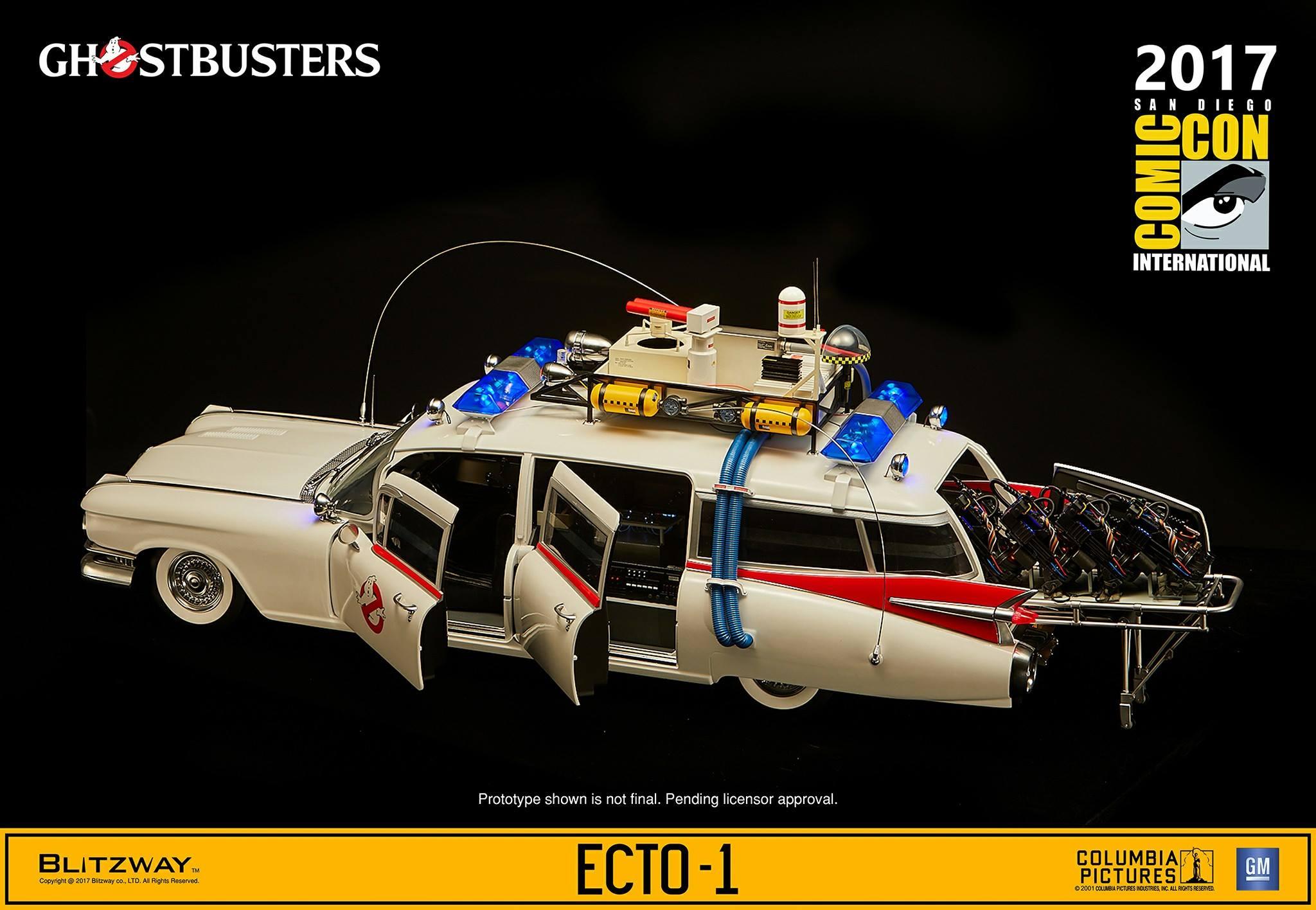 bw-ecto-1-04