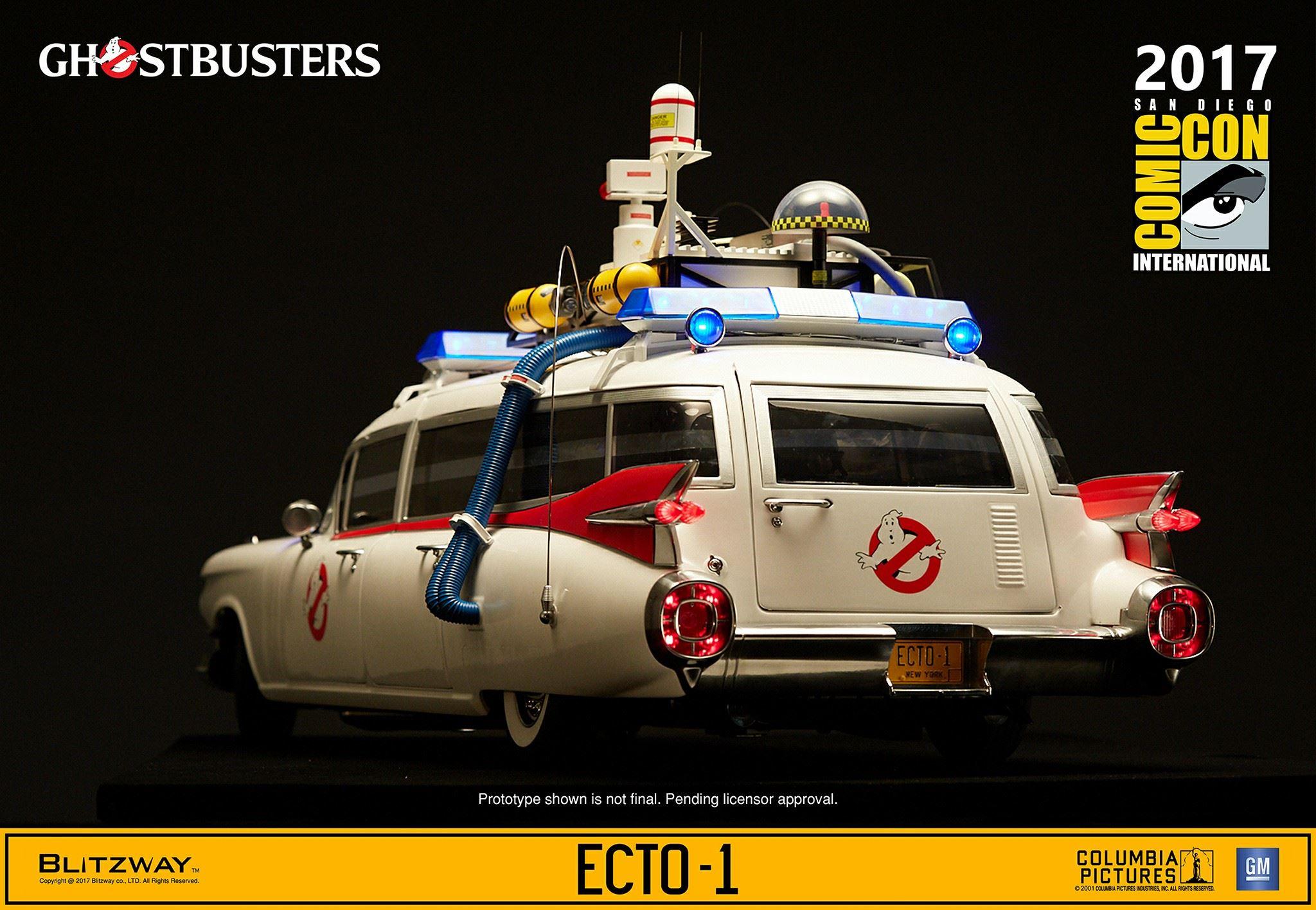 bw-ecto-1-08