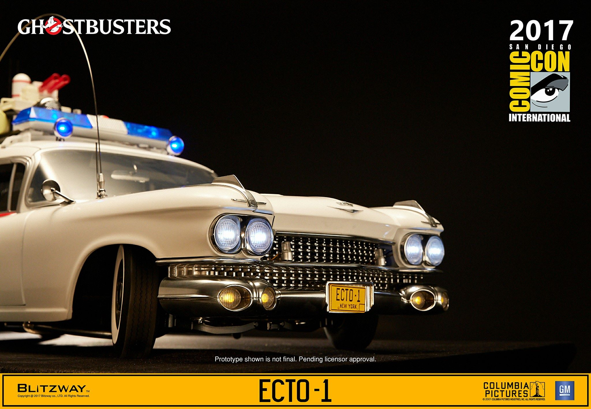 bw-ecto-1-09