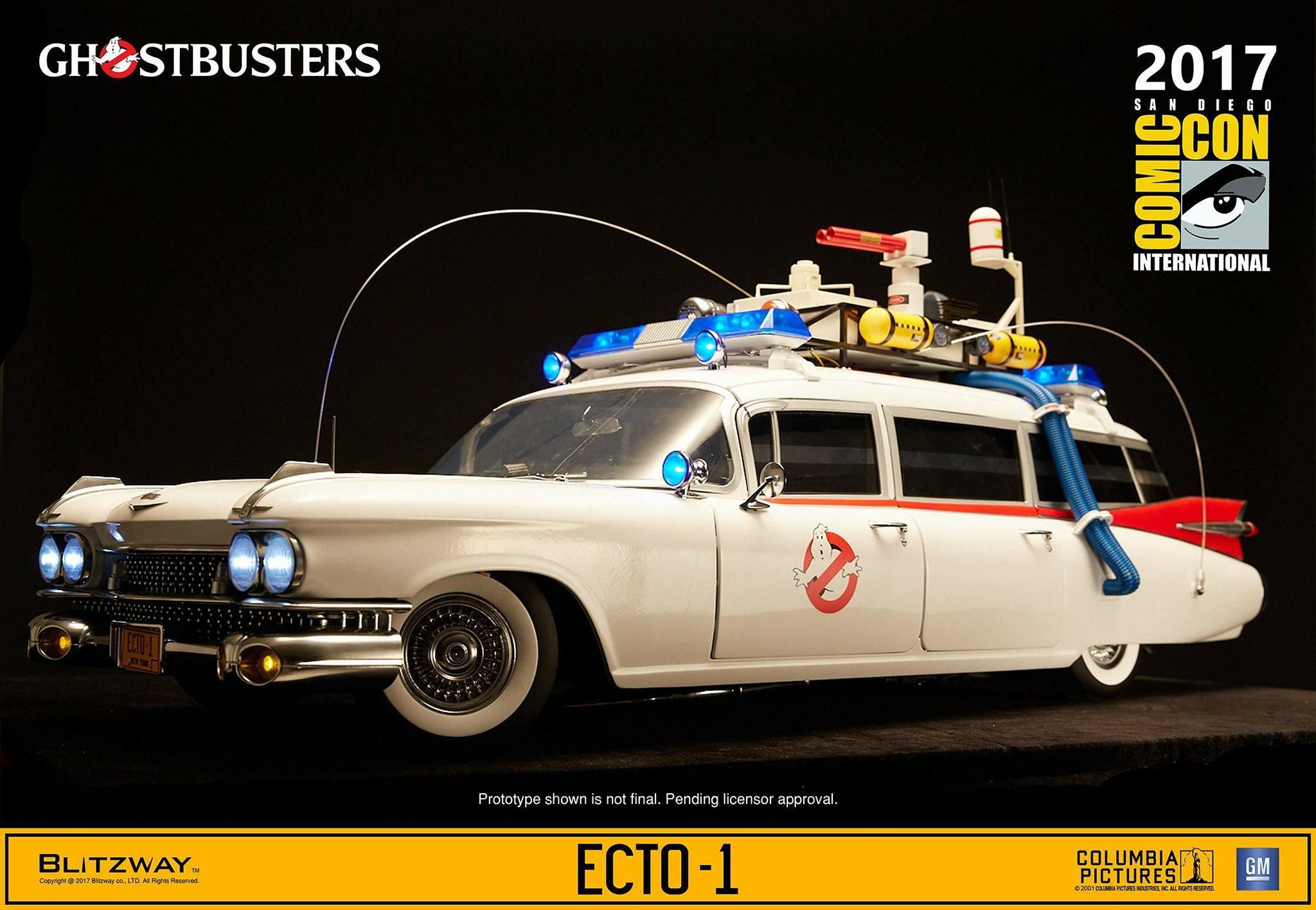 bw-ecto-1-12