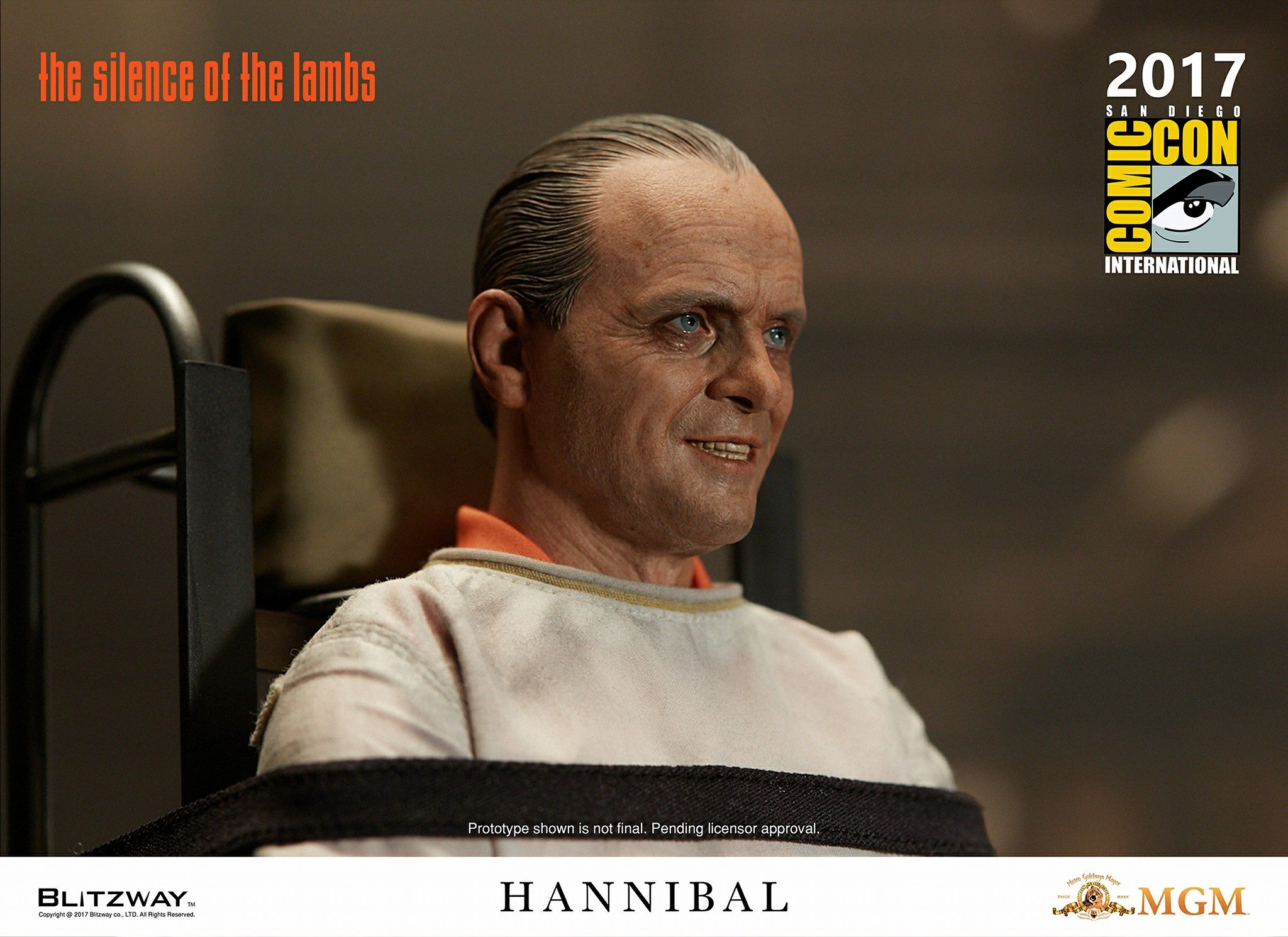 bw-hannibal07