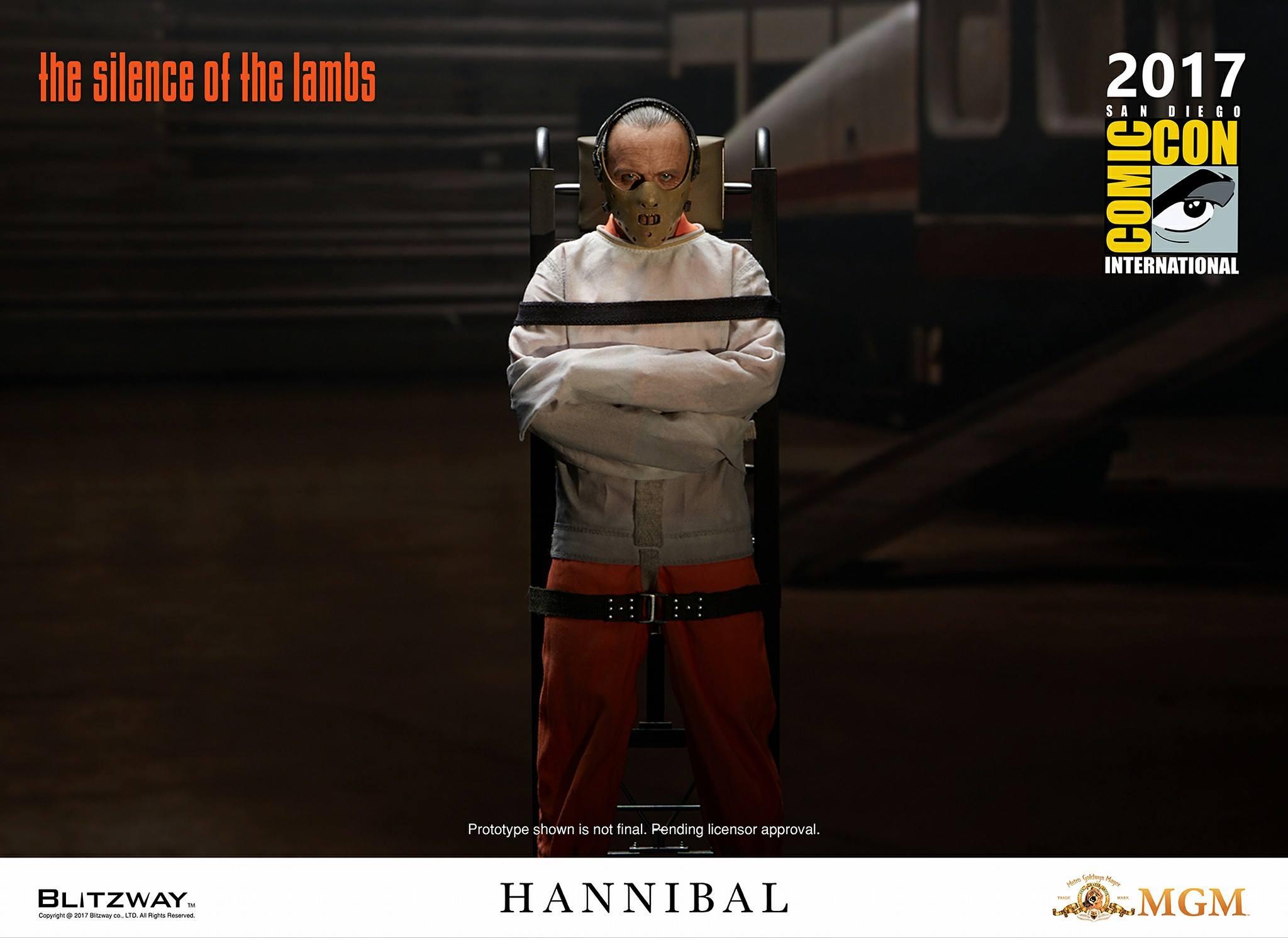 bw-hannibal07a