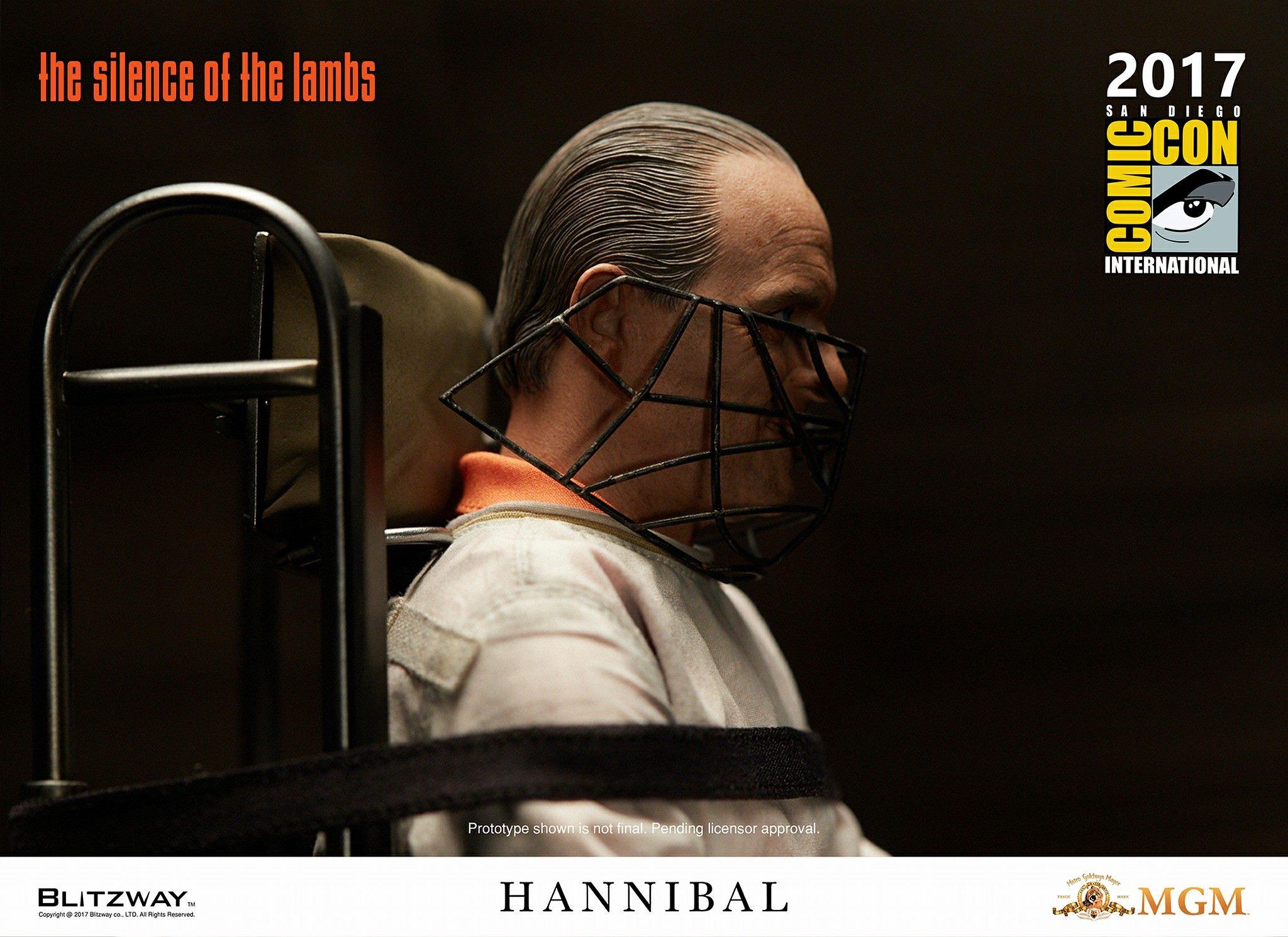 bw-hannibal11