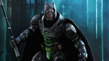 ht-batman-tfe00