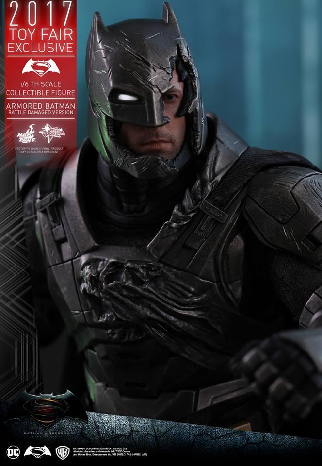 ht-batman-tfe01