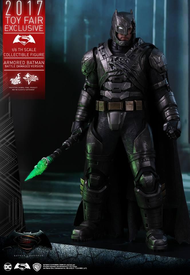 ht-batman-tfe04