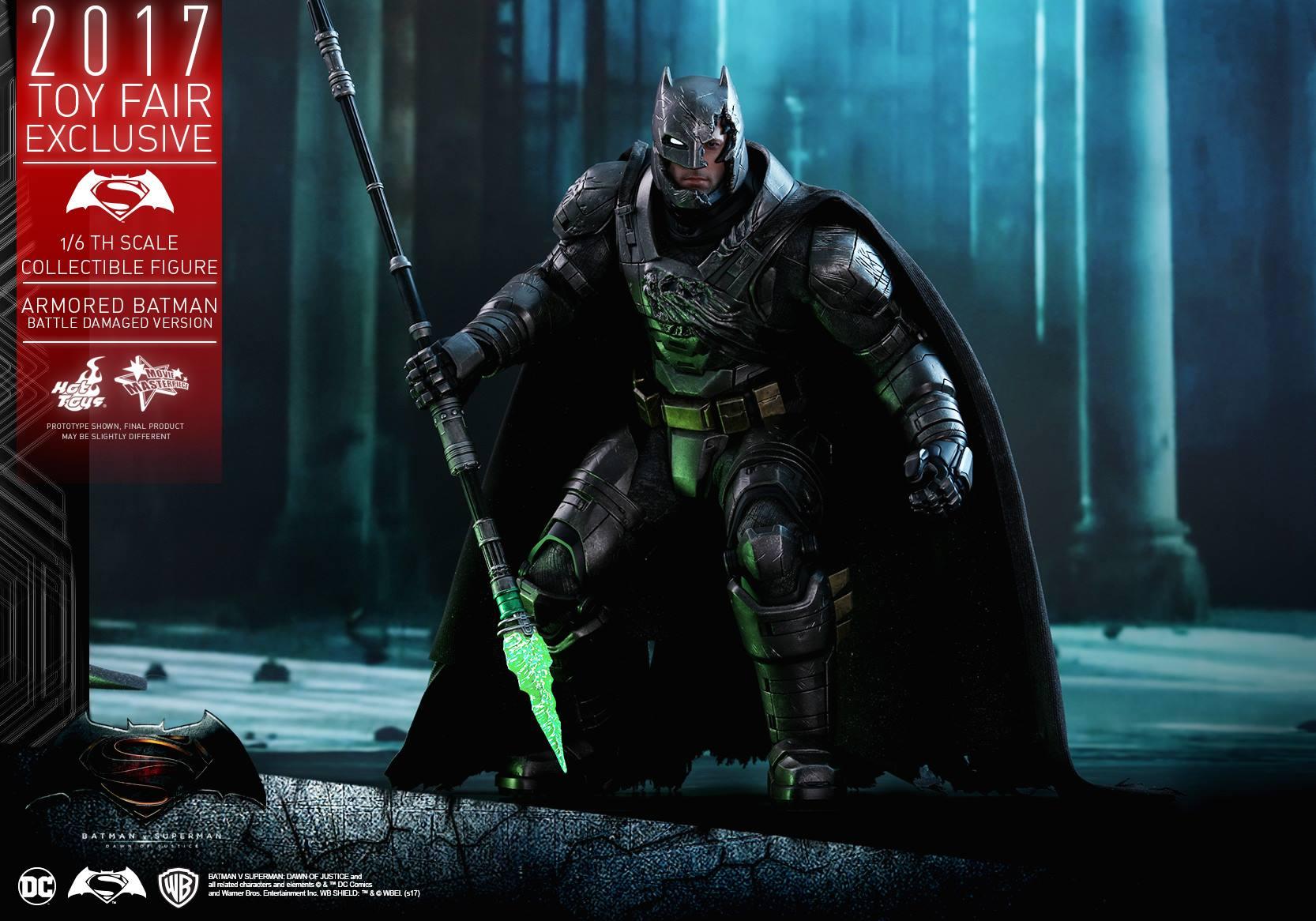 ht-batman-tfe05