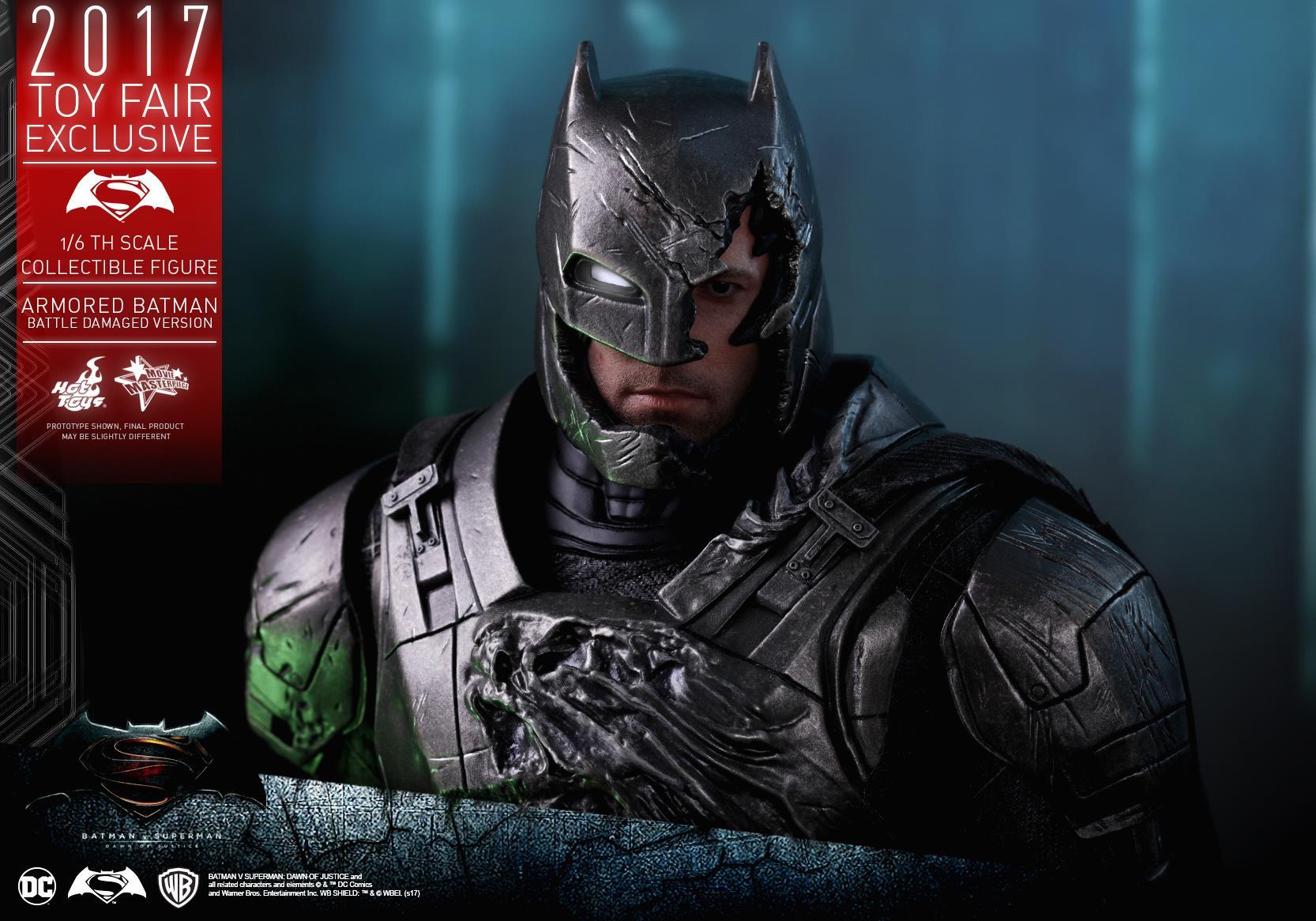 ht-batman-tfe06