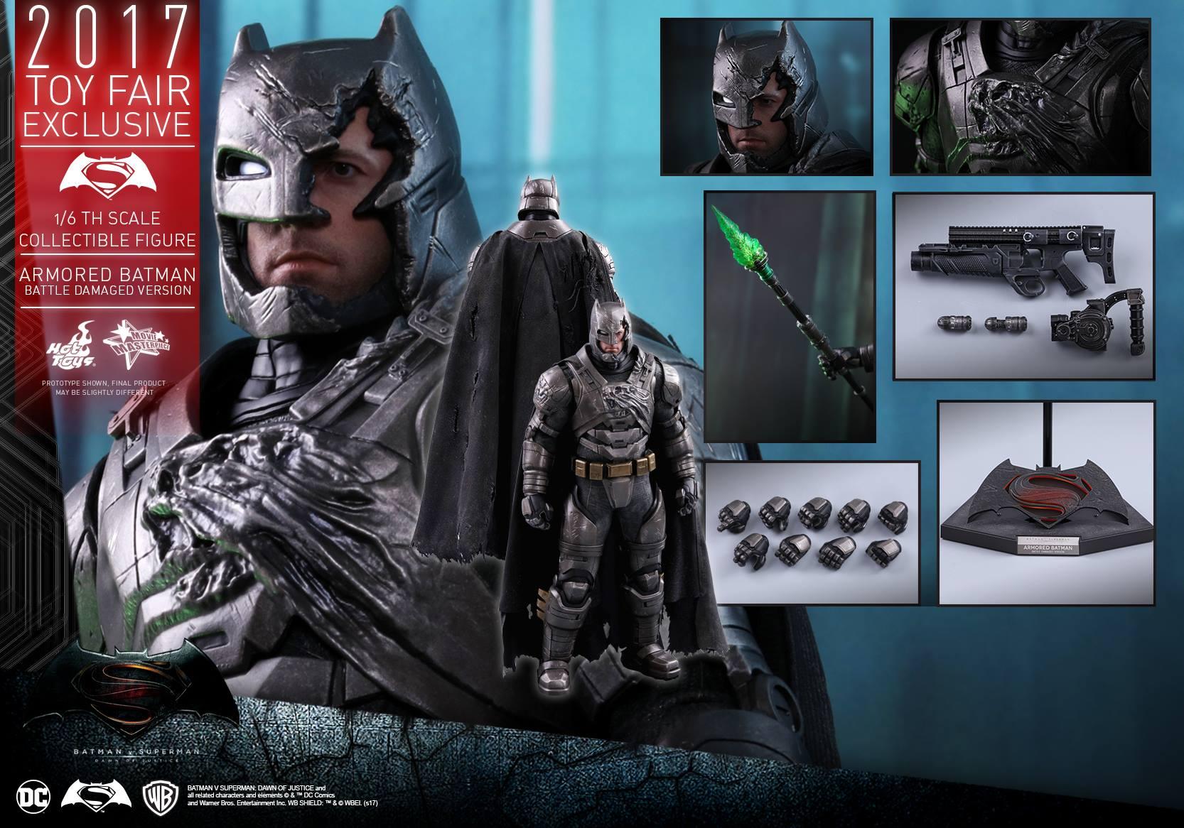 ht-batman-tfe07