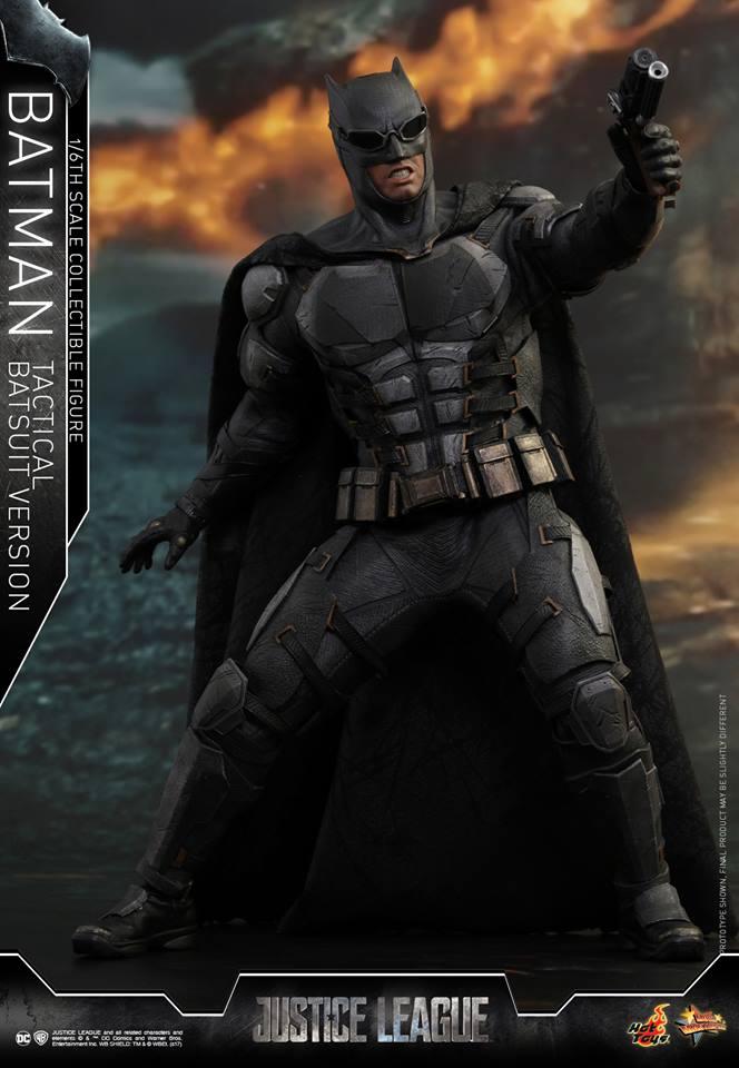 ht-jl-batman01