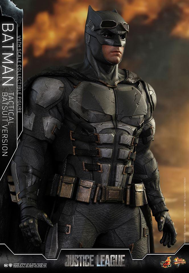 ht-jl-batman04