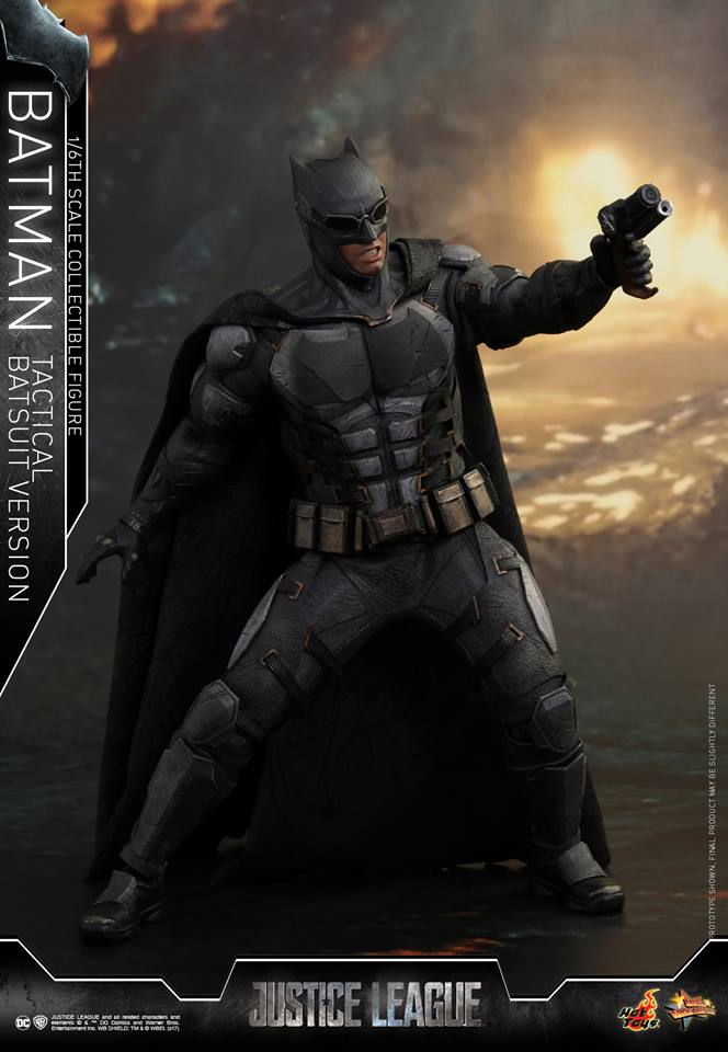 ht-jl-batman04b