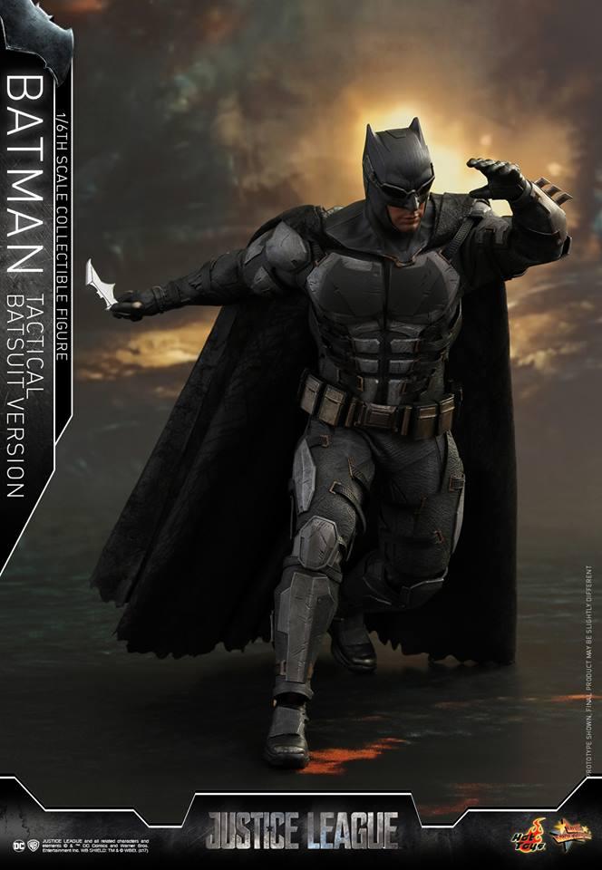 ht-jl-batman05b