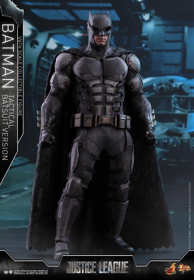 ht-jl-batman05c