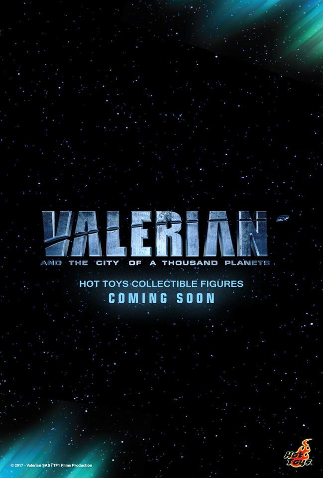 ht-valerian