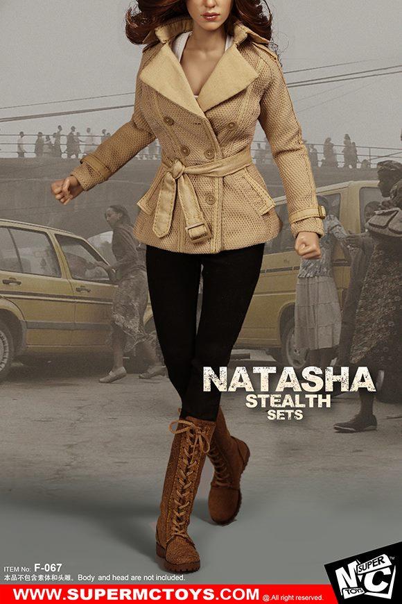 mc-natasha01
